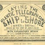 transatlantic-cable-poster