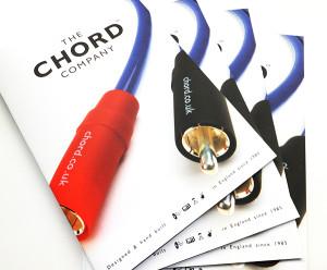 chordco-brochure-2014