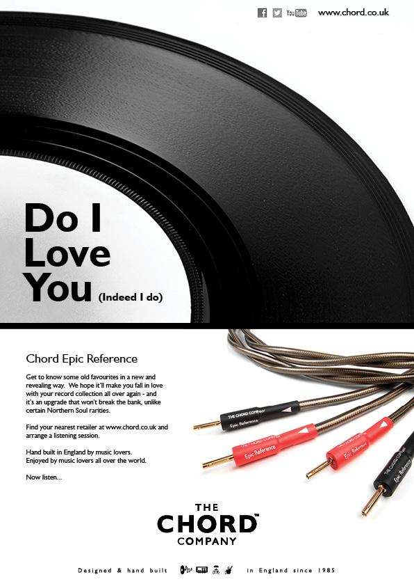 chordco_HFW-advert--apr2014-do-i-love-you-NB