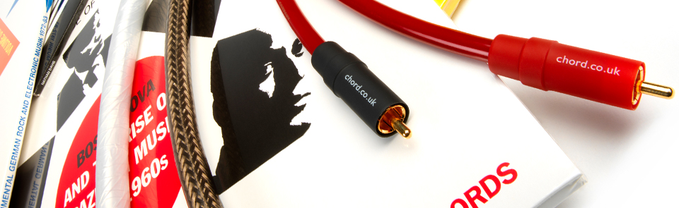 banner-chord-cables-LPs1-960x295