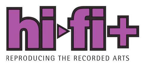 hifiplus-logo-475x224