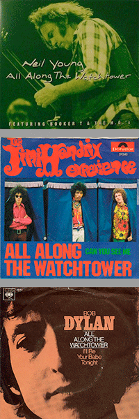 3-all-along-the-watchtower