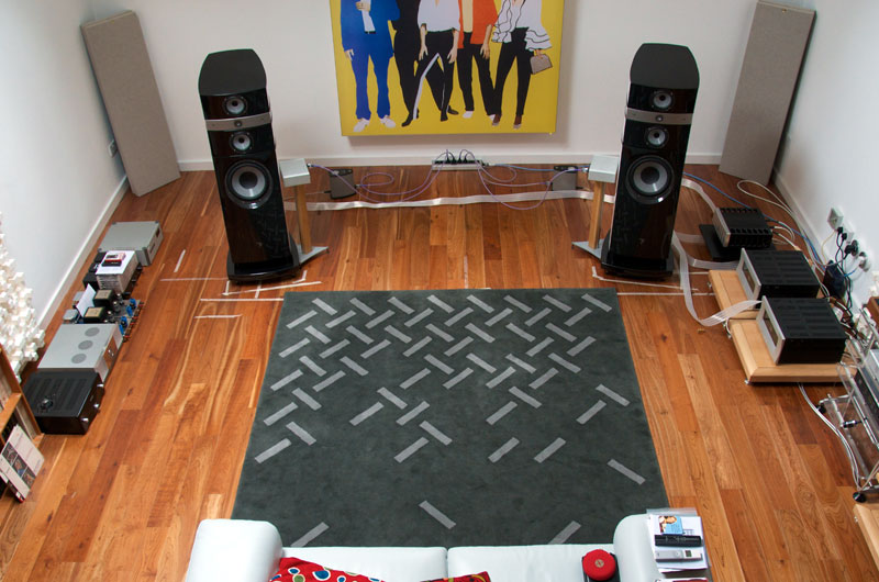 roys_room_audiobeat