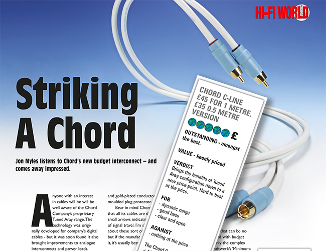 HFW--review-Chord-C-Line-May15-crop