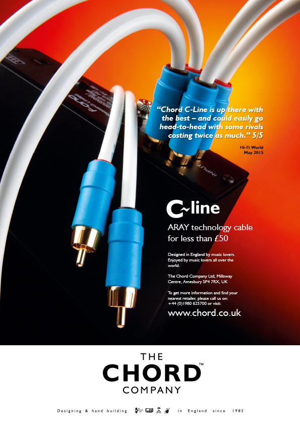 chordco-HFC-ad-May2015-c-line-review-quote-001
