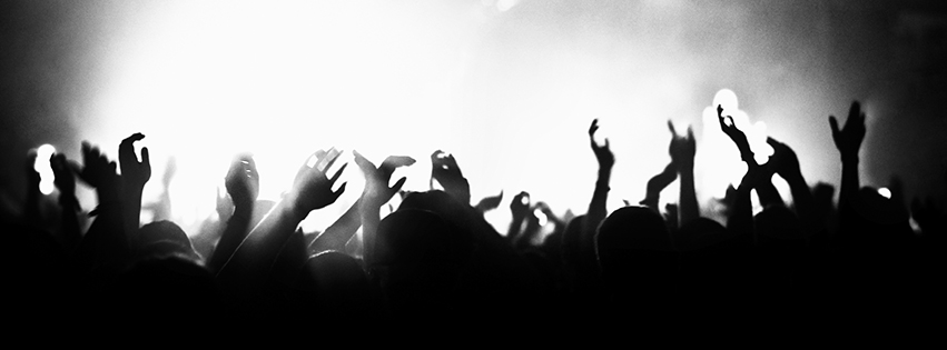 851x315-gig-crowd
