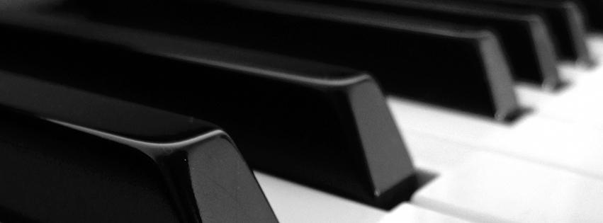 851x315-piano-keys